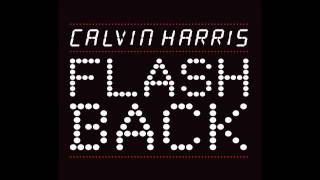 getlinkyoutube.com-Calvin Harris - Flashback (Eric Prydz Remix)