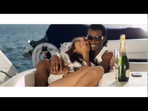 P-Square - Beautiful Onyinye ft. Rick Ross