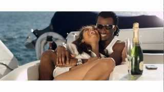 P-Square - Beautiful Onyinye (ft. Rick Ross)