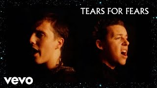 Tears For Fears - The Way You Are