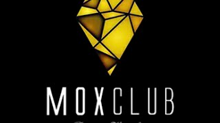 getlinkyoutube.com-Dj Wahitz at MOX CLUB