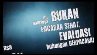 getlinkyoutube.com-PACARAN SEHAT