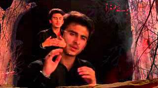 getlinkyoutube.com-Taqdeer ne Sughra (s.a) Syed Ali Hamza Naqvi 2015-16