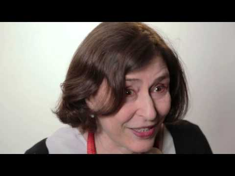 The Republic of Imagination - Interview with author Azar Nafisi