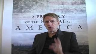 getlinkyoutube.com-Prophecy Future of America McGuire 1