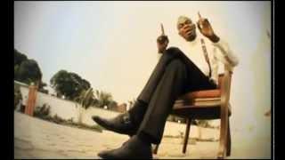 getlinkyoutube.com-fr Maruis lunguma Eza Ngolu nouvel album clip officiel