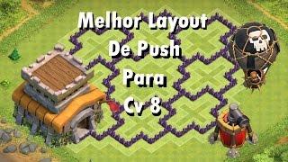 getlinkyoutube.com-Melhor layout de push pra cv 8