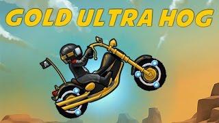 getlinkyoutube.com-Bike Race Pro v5.3.1 | GOLD ULTRAHOG(ANDROID)!