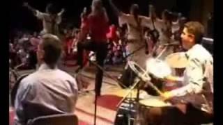 getlinkyoutube.com-أغنية مغربية روعة لزينة الداودية