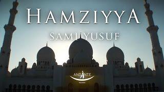 getlinkyoutube.com-Sami Yusuf – Hamziyya