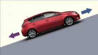 getlinkyoutube.com-Como sacar el auto en subida 1