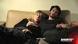 getlinkyoutube.com-Oscar Nominated Short Films 2015: 'OUR CURSE'