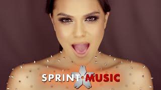 getlinkyoutube.com-Carmen feat. Doddy - O Balada | Videoclip Oficial