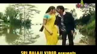 nag sangavi hot video