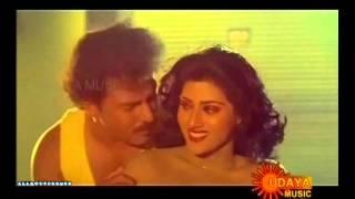 getlinkyoutube.com-Vani Viswanath and Amala sexy erotic song