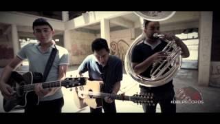Te Voy A Olvidar - Ariel Camacho Y Los Plebes de Rancho - DEL Records 2014