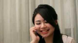 getlinkyoutube.com-Cerita Pramugari Garuda Indonesia - Rayna Gracia