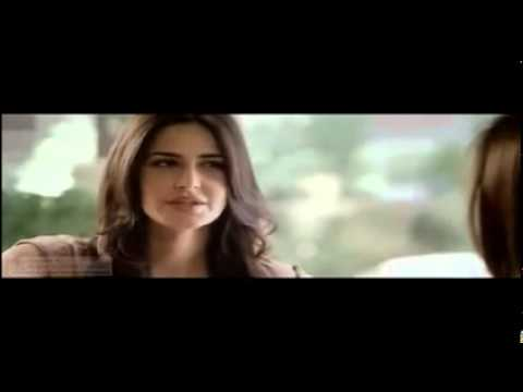 1 HIgh VA Q katrina kaif new titan raga mom & daughter watch ad by ankur khanna