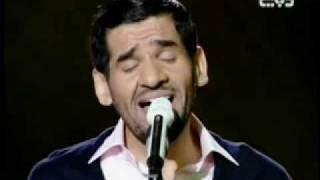 getlinkyoutube.com-حسين الجسمي -ياتاج على الراس