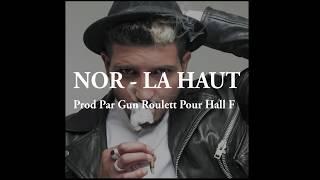 NOR - La Haut