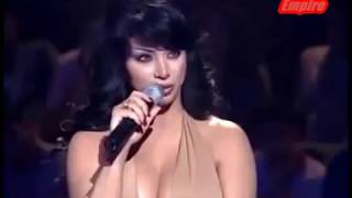 getlinkyoutube.com-طوني خليفة يسال مروى عن صدرها