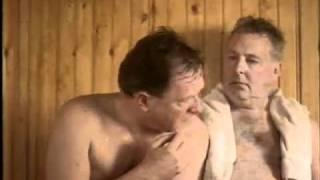 getlinkyoutube.com-homens na sauna
