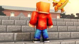 getlinkyoutube.com-Minecraft: TEMPLO DE POKEMONS LENDARIOS - LIGA 8 #10  (Pixelmon Mod)