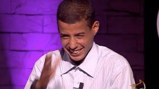 "getlinkyoutube.com-Rachid Show - في رشيد شو، تعرفوا على أحمد حاتمي المعروف ب""كنت خدام يلاه عاد كونجيت""..."