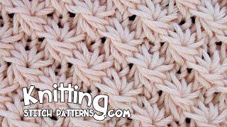 getlinkyoutube.com-Daisy Flower stitch