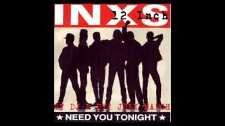 getlinkyoutube.com-INXS - Need You Tonight 12 inch