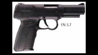 getlinkyoutube.com-My Gun sound effect pack
