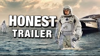 getlinkyoutube.com-Honest Trailers - Interstellar