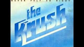 getlinkyoutube.com-THE KRUSH - REACH