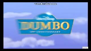 getlinkyoutube.com-Previews From Tangled 2011 DVD