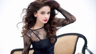 getlinkyoutube.com-Top 10 Most Beautiful Pakistani Drama Actresses 2016