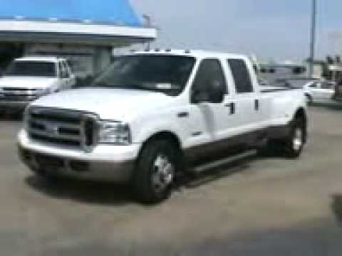 2006 ford f350 problems online manuals and repair information. Cars Review. Best American Auto & Cars Review