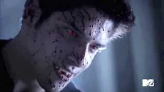 getlinkyoutube.com-Teen Wolf Scott McCall Demons