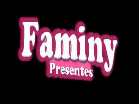 FAMINY presentes