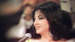 getlinkyoutube.com-أحبك وأحب كل من يحبك - سميرة توفيق