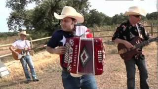 getlinkyoutube.com-Conjunto San Antonio - Jambalaya