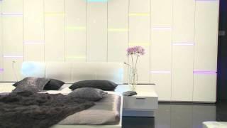 Vorschau: imm 2012: Standcheck Nolte, Delbrück