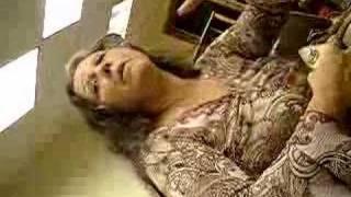 getlinkyoutube.com-Grandma gets off
