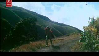 Zamaane Ke Dekhe Hai Rang Hazar (Full Song) Film   Sadak