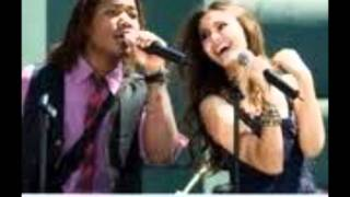 getlinkyoutube.com-Victorious- Tori and Andre Perfect Two