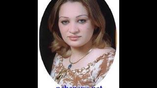 getlinkyoutube.com-حصريا تشكيلة رائعة من صور زوجات الملوك والرؤساء العرب
