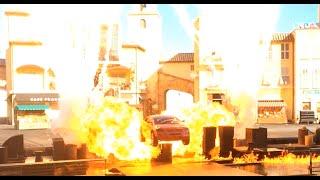 getlinkyoutube.com-Lights, Motors, Action! Extreme Stunt Show {FULL SHOW} (PROFESSIONALLY SHOT) [HD]
