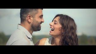 getlinkyoutube.com-Catalin Ciuculescu - In Lumea Iubirii [Alina & David Dolea]