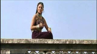 getlinkyoutube.com-Ge Sugiya Toy [Full Song] Tani Mor Lehnga Geela Kar