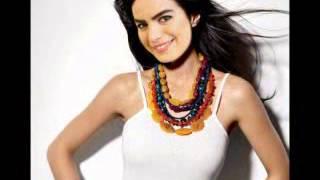 getlinkyoutube.com-Müjgan gönül ve Ozan cobanoglu Gangam Style
