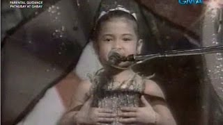 getlinkyoutube.com-Little Miss Philippines: Then and Now